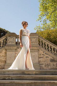 Wedding Dress Zavana Bridal Coco