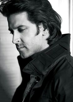 Bollywood Handsome Hunk Hrithik Roshan Exclusive 10 Mobile Wallpapers For Free Here And Make Your Android Or Windows Phone Fiery By Putting On These Beautiful Pictur. Indian Celebrities, Bollywood Celebrities, Hrithik Roshan Hairstyle, Mumbai, Vijay Actor, Bollywood Stars, Perfect Man, My Idol, Beautiful Men