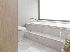 DesignOffice | Pine Street Bathroom
