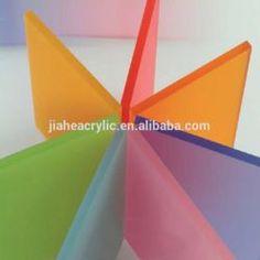 Plexiglass Walls Acrylic Sheet Manufacturer In China 4\'x8\' Acrylic ...