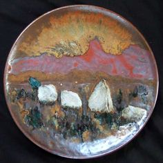 Ceramic Artists, Stoneware, Clay, Ceramics, Drawings, How To Make, Pictures, Painting, Clays