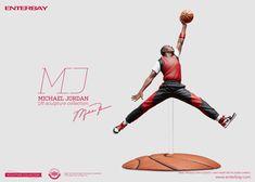 Michael Jordan, Jordan 1, Image Basket, Air Jordan Shoes, Goat, Air Jordans, Basketball, Gift Ideas, Wallpaper