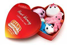 Giantmicrobes Heart Warming Gift Box Giant Microbes https://www.amazon.com/dp/B0041OV40Q/ref=cm_sw_r_pi_dp_x_CusGybDCXYEJZ