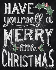 #MerryChristmas