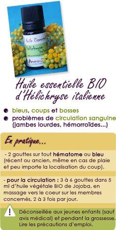 http://parapharmacie-en-ligne.over-blog.com Prenez soins de votre corps avec les huiles essentielles de la parapharmacie Viveo.