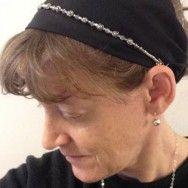 Covering Testimony: Caroline M.   The Head Covering Movement