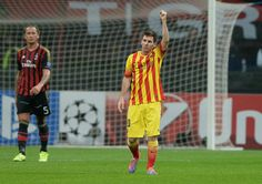 Le Bayern voulait Messi  - http://www.europafoot.com/bayern-voulait-messi/