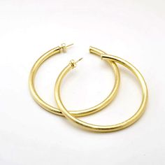 Sheila Fajl — Everybody's Favorite Rounded Hoops