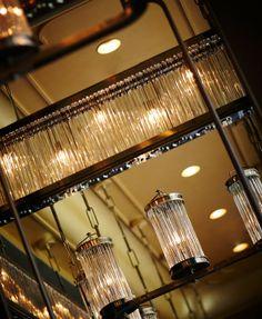 Lamp - AB Concept