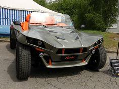Who much this buggy Vw Beach, Beach Cars, Beach Buggy, Vw Dune Buggy, Dune Buggies, Vw Parts, Sand Rail, Unique Cars, Custom Cars