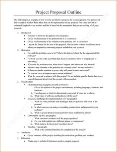 Professional Project Proposal Writing Service Online Project Business Proposal Format Business letter sample Looking for ways to show appreciation? Proposal Writing Format, Project Proposal Writing, Project Proposal Example, Grant Proposal Writing, Project Writing, Research Proposal Example, Business Proposal Outline, Business Proposal Examples, Proposals