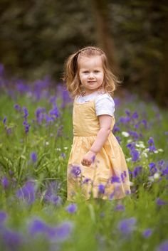 With Mother's Day coming up, a bluebell photo shoot would make a fantastic gift from children to their mummy's. Session Image collections from Blue Bell Woods, Protected Species, Spring Photos, Online Gallery, Photo Shoots, Color Themes, Image Collection, Colorful Flowers, My Images