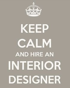 quotes about design style - Google Search