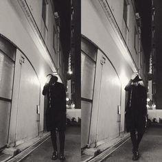 RM tweet ( selca)