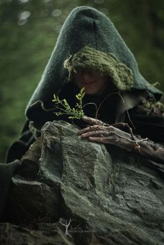 ☽O☾ The Witch Within ☽O☾ pagan novel by Iva Kenaz - moods Story Inspiration, Character Inspiration, Fantasy, The Ancient Magus, Wood Elf, Dnd Characters, Coven, Dungeons And Dragons, Faeries