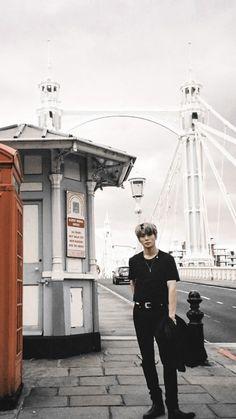 thick ♡ jung jaehyun - twenty six Pics Art, Jung Yoon, Valentines For Boys, Jaehyun Nct, Jung Jaehyun, Wow Art, Na Jaemin, Winwin, Taeyong