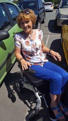 http://portablemobility.com.au/product-category/travel-mobility-scooters/