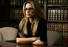 image Stephanie march law amp order conviction