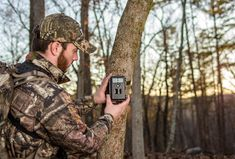 best trail camera Game Trail, Trail Camera, Camera Reviews, Security Surveillance, Night Vision, Best Games, Nice Tops, Best Deals, Airport Shuttle