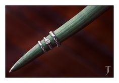 wedding rings Jonathan Thrasher destination wedding photography