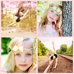 In the mood for a little collage....Happy Friday!  #love #photooftheday #me #instamood #cute #igers #picoftheday #girl #beautiful #mlmig #model #tulledancecouturewear #magnificentmagazine #ballet #dance #sugarhaul #childrenphoto #childrenoftheworld @mooandboo8