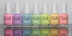 Image result for color club neon
