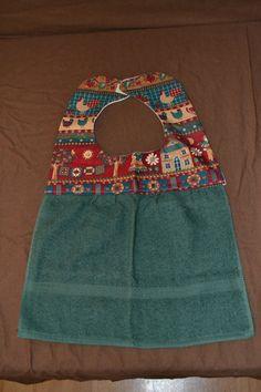 Adult Bibs for Seniors Patterns Bandana Bib Pattern, Crochet Headband Pattern, Sewing To Sell, Free Sewing, Baby Bibs Patterns, Quilt Patterns, Hats For Cancer Patients, Towel Dress, Adult Bibs