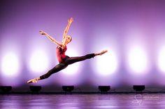 pennsylvania ballet dancers sofia negron photography grand jete