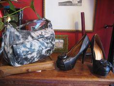 https://www.facebook.com/Lola.Roma.London Se non sai dove cercare prova da Lolà - London Style #Londra #London #Roma #Rome #Lolalondonstyle #fashion #outfit #vestiti #caps #moda #donna #abbigliamento #vintage #shopping #guardaroba #borse #cappelli #streetstyle #pinup #pinupgirl #womenswear #scarpe #borse #style