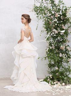 66eb984d7b1dd Leaf for Brides ~リーフ フォー ブライズ~ - 仙台の結婚式場 パレスへいあん