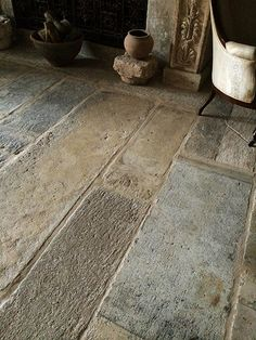 If you twist our arm trying to have us pick between our various reclaimed flooring lines, it would have to be the Biblical Stone. Unbelievably old and hand reclaimed antique floor stone tiles, salvaged from old homes and structures from many sleepy towns and cities scatted across the Mediterranean Sea shore. For more information about this unrivaled limestone line please contact us at: 212-461-0245 email us at: sales@ancientsurfaces.com