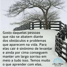 O essencial  é ter foco, força e fé. 😎👊✌ Portuguese, Cuba, Alice, Lol, Thoughts, Humor, Facebook, Free Soul, Cute Quotes