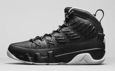 new product a0092 80247 Air Jordan 9 Pinnacle Baseball Pack-2 Air Jordan 9, Jordan Shoes, Best