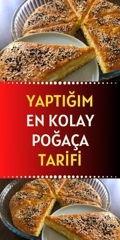 Pasta Recipes, Cooking Recipes, Pastry Cake, Turkish Recipes, Food Humor, Hot Dog Buns, Recipies, Food And Drink, Yummy Food