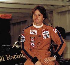 Watch F1, Belgian Grand Prix, Gilles Villeneuve, F1 Racing, Indy Cars, Car And Driver, Formula One, Race Cars, Super Cars