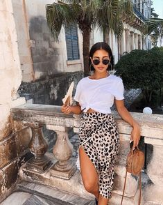 Summer Fashion Tips .Summer Fashion Tips Cute Summer Outfits, Spring Outfits, Trendy Outfits, Casual Summer, Summer Dresses, Mode Outfits, Fashion Outfits, Womens Fashion, Fashion Weeks