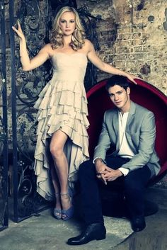Image result for the vampire diaries photoshoot