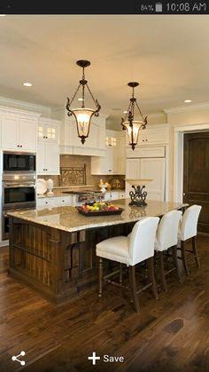Elegant 84 Lumber Kitchen Cabinets