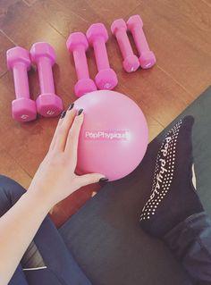 barre so hard #popphysique #barre #fitness