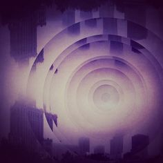 "@aidantflynn's photo: ""#fragment#city#glitchmobinspired#vintique#awesome#purple#plpix#PLpix#PLF#ripple#tangent#mobile_designs#prettylights#bass#void#space#sickasfuck #newideas#newageideas#original#designs#originaledits#edits#sickbeats"""