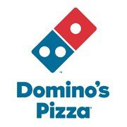 1960, Domino's Pizza, Ypsilanti, Michigan US #dominospizza #Ypsilanti (1426)