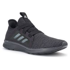 best service 028c5 21600 Adidas Edge Luxe Womens Running Shoes, Size Nike Running Shoes Women,  Nike Free