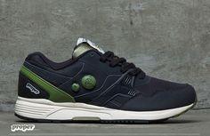 Proper X Reebok Pump Running Dual - Sneaker Freaker eb273961f