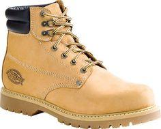 7cfa77b4b147 Dickies Raider ST (Men s) Dickies Work Boots
