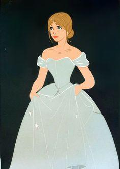 Princesa Ariel Disney, Disney Princess Aurora, Disney Princess Pictures, Disney Pictures, Arte Disney, Disney Fan Art, Disney Magic, Disney Cartoons, Disney Movies