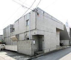 Kazuo Shinohara - Google 検索