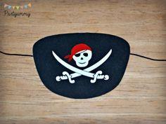 cache-oeil-pirate-diy-accessoire-anniversaire