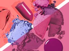 The 165 Most Game-Changing Beauty Products