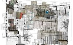 collage architecture - Google Search