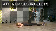 40 Ideas for fitness motivation body bikini workout plans Carb Cycling, Yoga Fitness, Lucile Woodward, Best Fitness Watch, Fitness Watches For Women, Best Body Weight Exercises, Workout Memes, Workout Plans, Bikini Workout